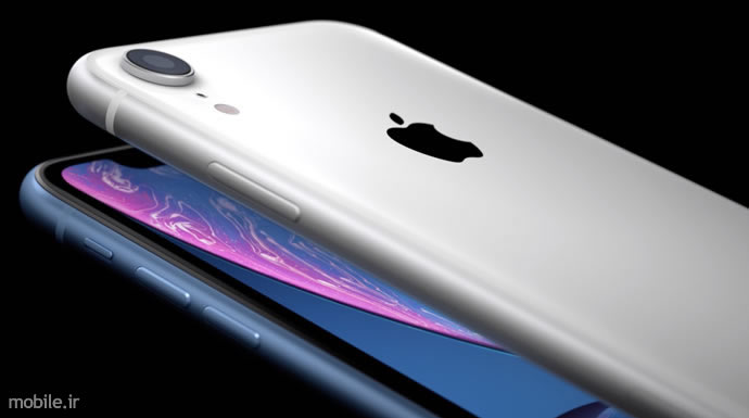 Introducing Apple iPhone Xs Xs Max and Xr