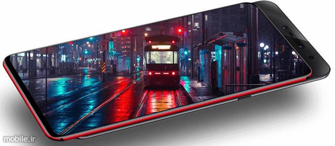 Introducing Lenovo Z5 Pro GT