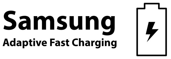 New Fast Charging Technologies Overview