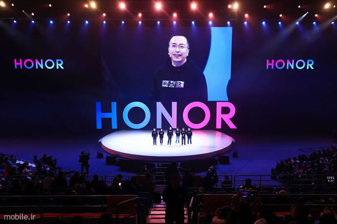 Honor Three Quarters of 2018 Financial Results