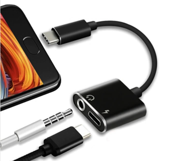 Pros and Cons and the Future of USB-C Audio