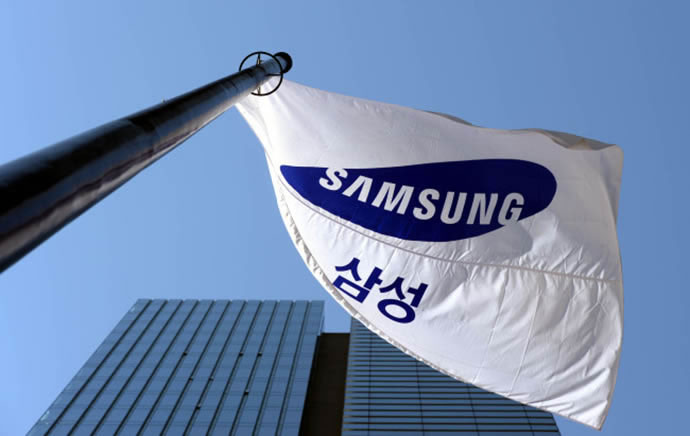 South Korea's Mobile Phone Exports Report 2018
