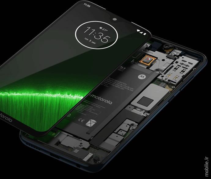 ْIntroducing Motorola Moto G7 Moto G7 Plus Moto G7 Power and Moto G7 Play