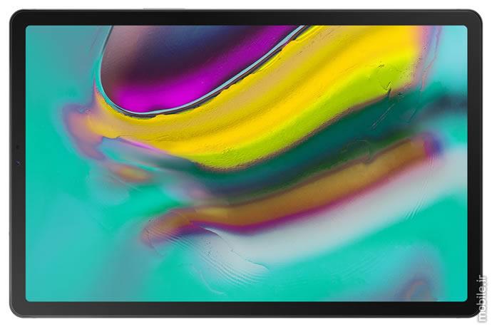 Introducing Samsung Galaxy Tab S5e and Galaxy Tab A 10.1