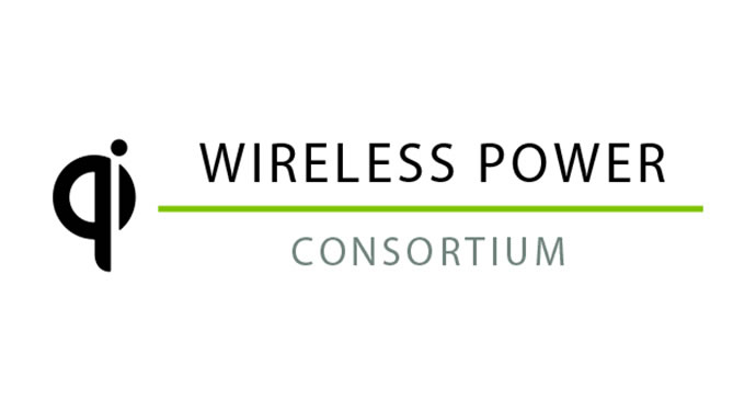 Introducing Qualcomm Quick Charge Wireless Power with qi Interoperability