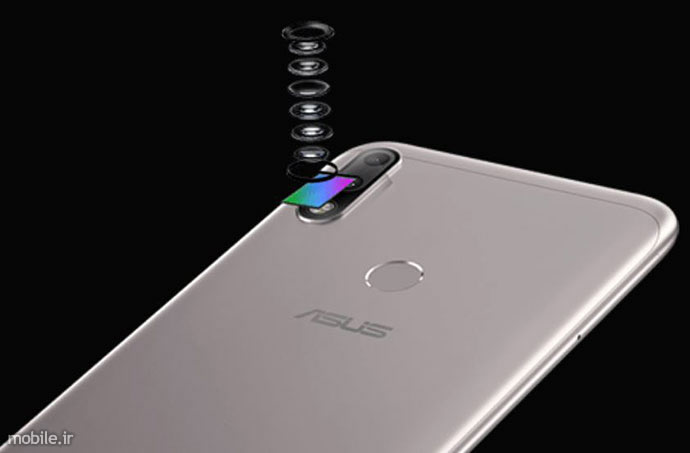 Introducing Asus Zenfone Max Shot and Zenfone Max Plus