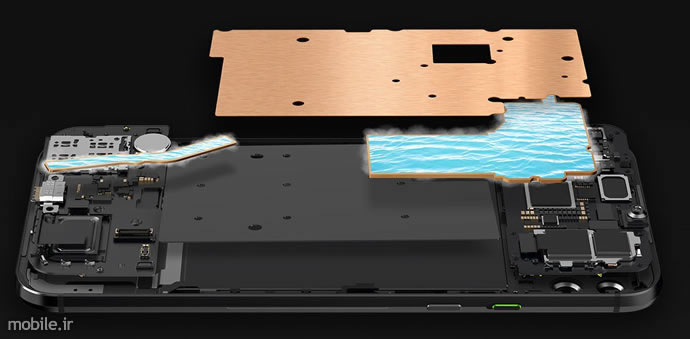 Introducing Xiaomi Black Shark 2