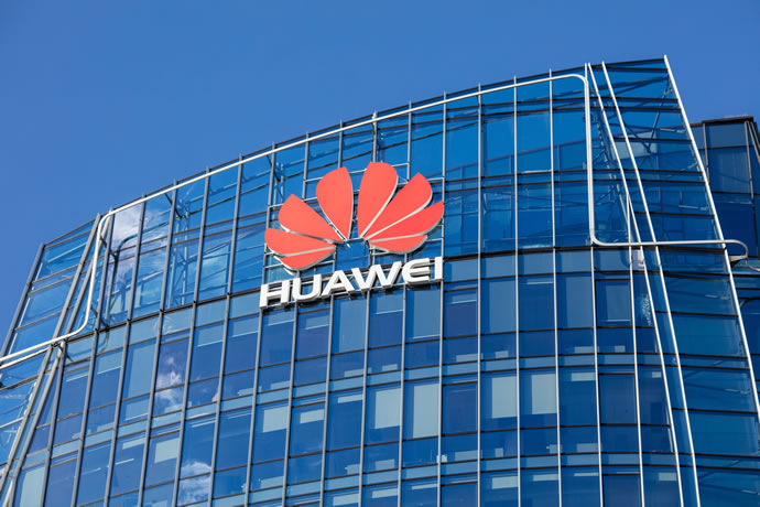 Huawei 2018 Annual Financial Results