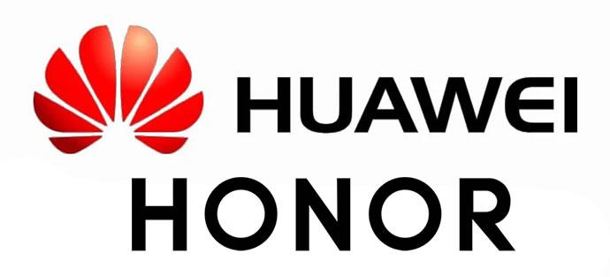 Huawei and Honor New Strategic Goals