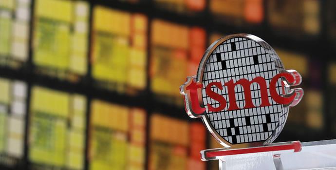 Introducing TSMCs 5nm EUV Process Technology