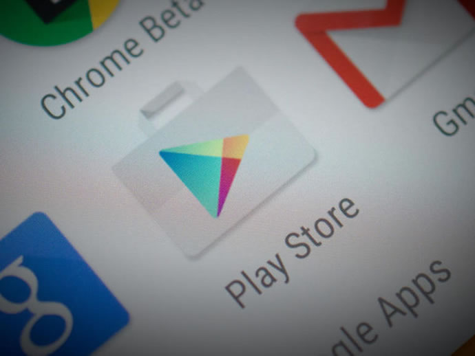 Thousands of Data Stealing Counterfeit Apps Identified on Google Play Store Study Report