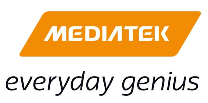 Introducing MediaTek Helio P65 SoC
