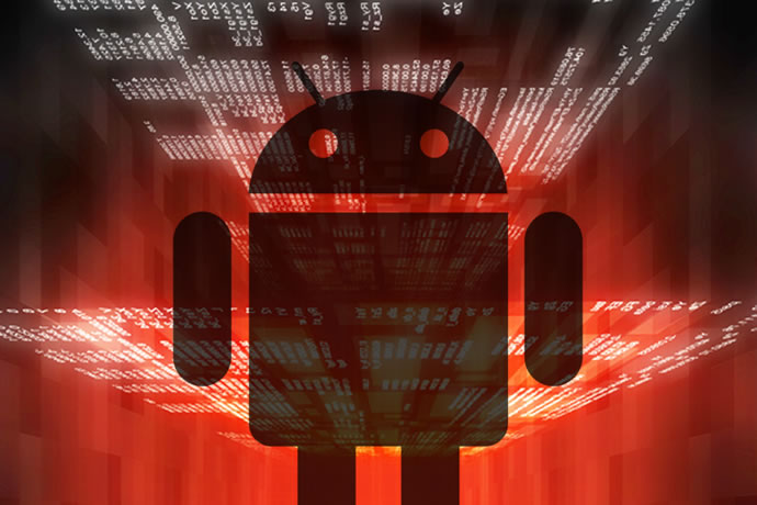 Android Apps Harvest Data After Denied Permissions New Study