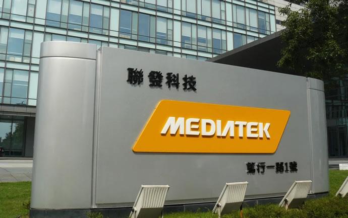 Introducing Mediatek i700 AI IoT Platform