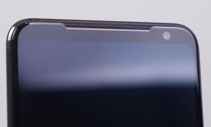 Introducing Asus ROG Phone II