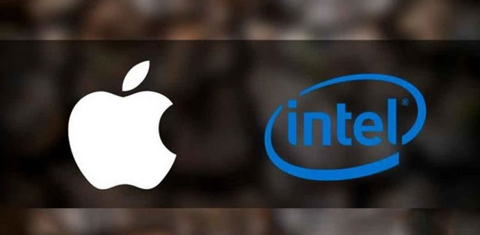 Apple to Acquire the Majority of Intels Smartphone Modem Business