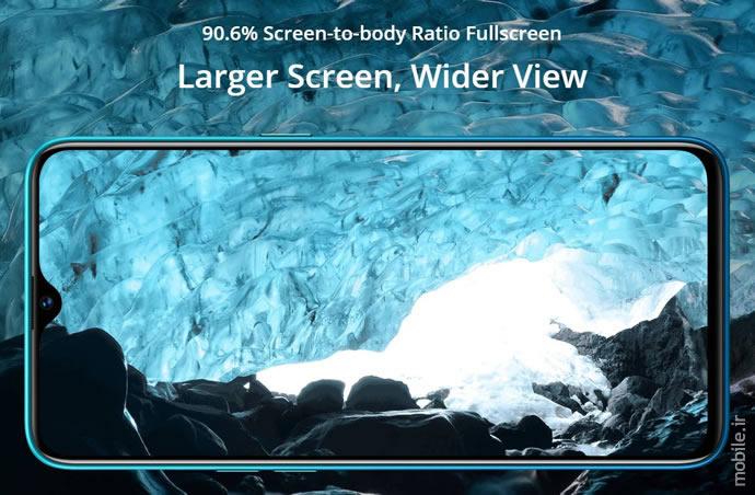 Introducing Realme 5 and Realme 5 Pro
