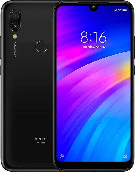 Nokia 3 2 - نوکیا 3.2