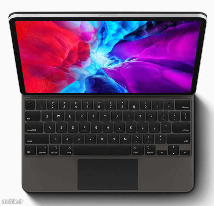 introducing Apple iPad Pro 12 9 and iPad Pro 11