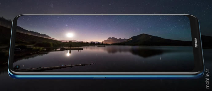 introducing Nokia 8.3 5G