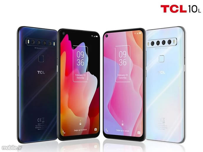 introducing tcl 10 pro tcl 10 5g and tcl 10l