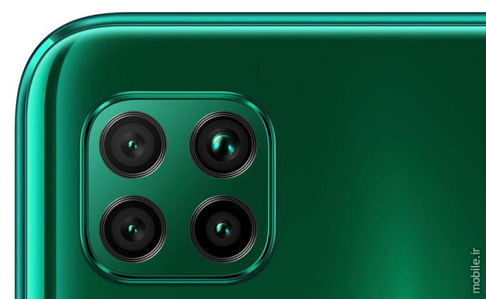 Huawei nova 7i - هواوی نوا 5تی