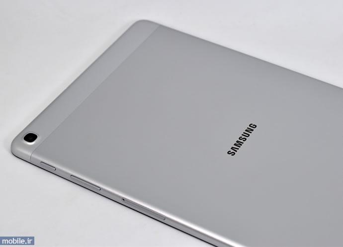 Samsung Galaxy Tab A 101 2019 - سامسونگ گلکسی تب آ 101 2019