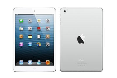 apple_ipad_mini_tablet_review_02.jpg