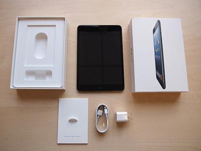 apple_ipad_mini_tablet_review_03.jpg