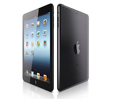 apple_ipad_mini_tablet_review_04.jpg
