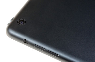 apple_ipad_mini_tablet_review_11.jpg
