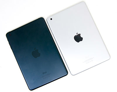 apple_ipad_mini_tablet_review_14.jpg