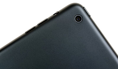 apple_ipad_mini_tablet_review_15.jpg