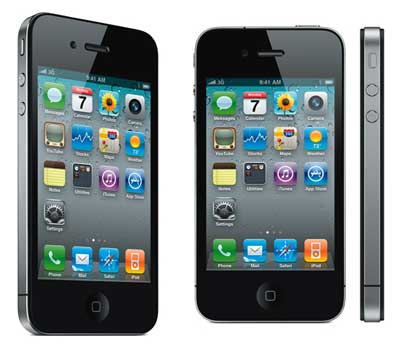 apple_iphone4_vs_samsung_i9000_galaxy_s_02.jpg