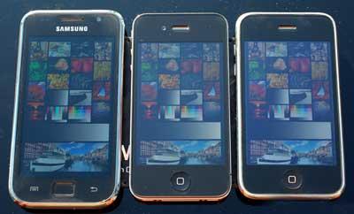 apple_iphone4_vs_samsung_i9000_galaxy_s_04.jpg