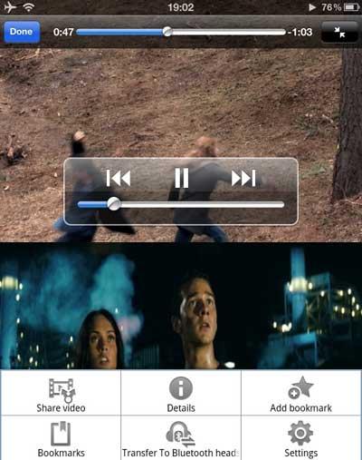 apple_iphone4_vs_samsung_i9000_galaxy_s_06.jpg