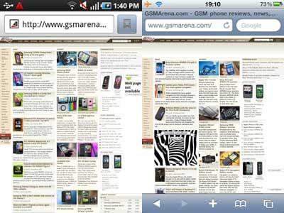 apple_iphone4_vs_samsung_i9000_galaxy_s_14.jpg