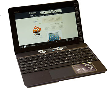 asus_vivo_tab_rt_tf600t_01.jpg