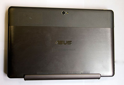 asus_vivo_tab_rt_tf600t_13.jpg