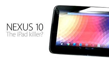 google_nexus_10_review_01.jpg