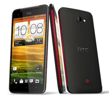 htc_butterfly_review_01.jpg