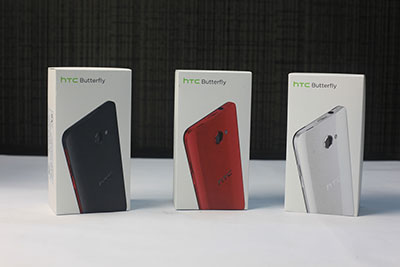htc_butterfly_review_02.jpg