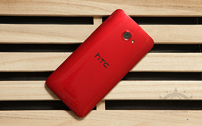 htc_butterfly_review_04.jpg
