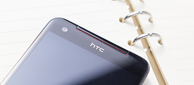 htc_butterfly_review_08.jpg