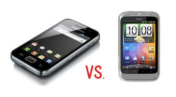 htc_wildfire_s_vs_samsung_galaxy_ace_s5830_01.jpg