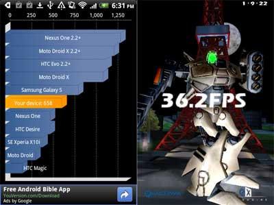 htc_wildfire_s_vs_samsung_galaxy_ace_s5830_20.jpg