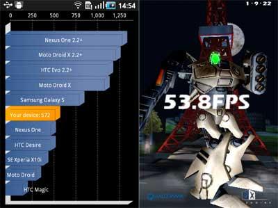 htc_wildfire_s_vs_samsung_galaxy_ace_s5830_24.jpg