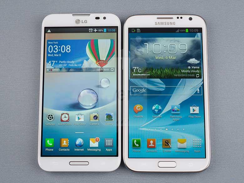 Samsung galaxy note pro 5