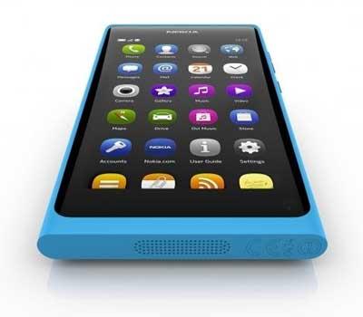www.writeage.comimagesnokian9preview04.jpg برسی تخصصی Nokia N9 همه آنچه می خواهید بدانید