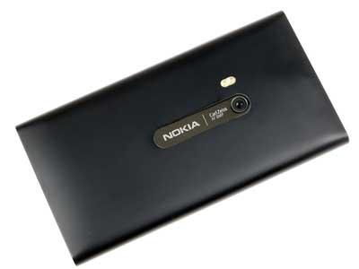 www.writeage.comimagesnokian9preview09.jpg برسی تخصصی Nokia N9 همه آنچه می خواهید بدانید